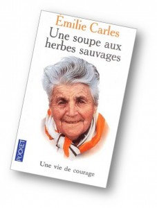 gagny-emile-carles-soupe-aux-herbes-sauvages